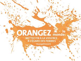UNTF_OrangeSplotch-FR