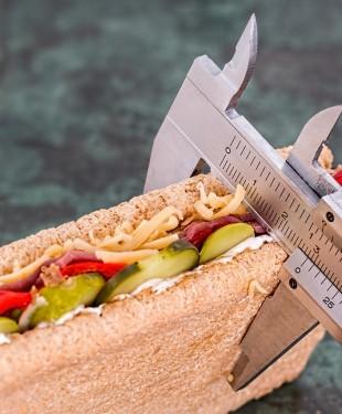 diet-695723_1280 (1)