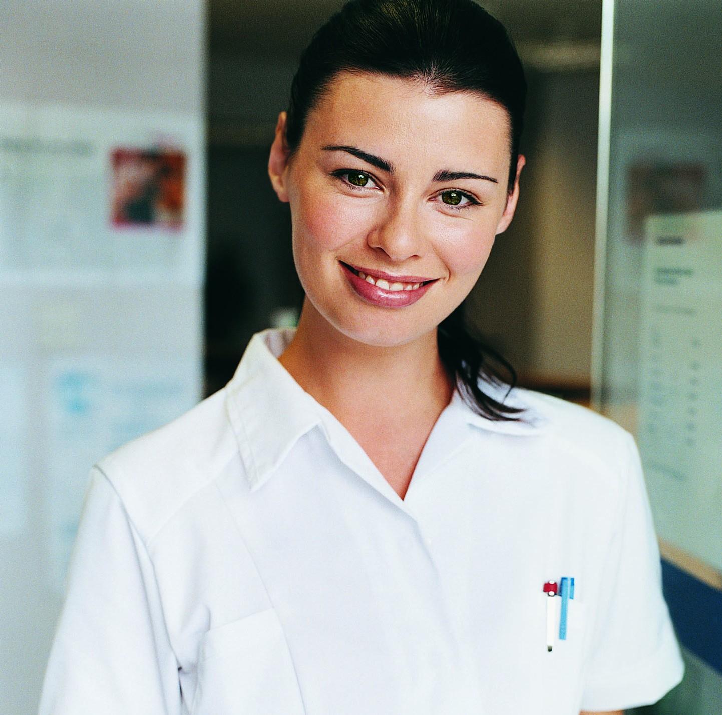 Cabinet medical metzervisse - Cabinet de recrutement medical ...
