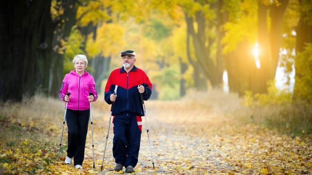 le-sport-aide-mieux-vivre-avec-la-maladie