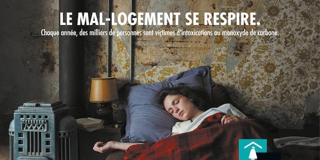 Mal_Logement_Abbe_Pierre_2015