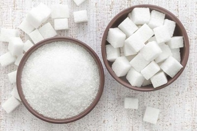 stock-photo-sugar-144235945